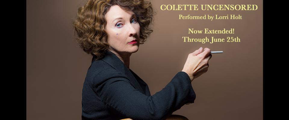 Colette-Slideshow-1