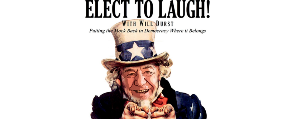 Elect-to-Laugh-2