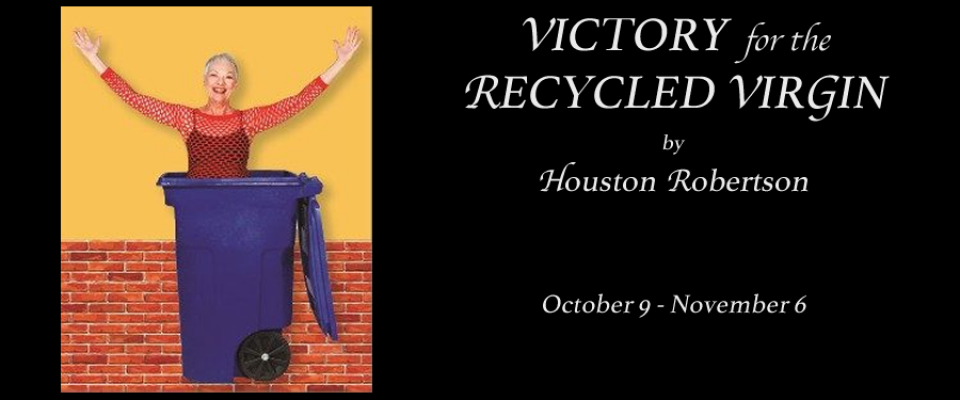 recylced-virgin-slier