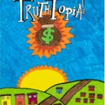 MYT_Poster_Truthtopia