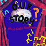 poster_OurStoryFINAL_web