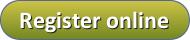 MYTregister_online