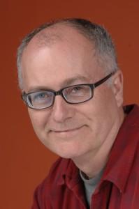 David Ford