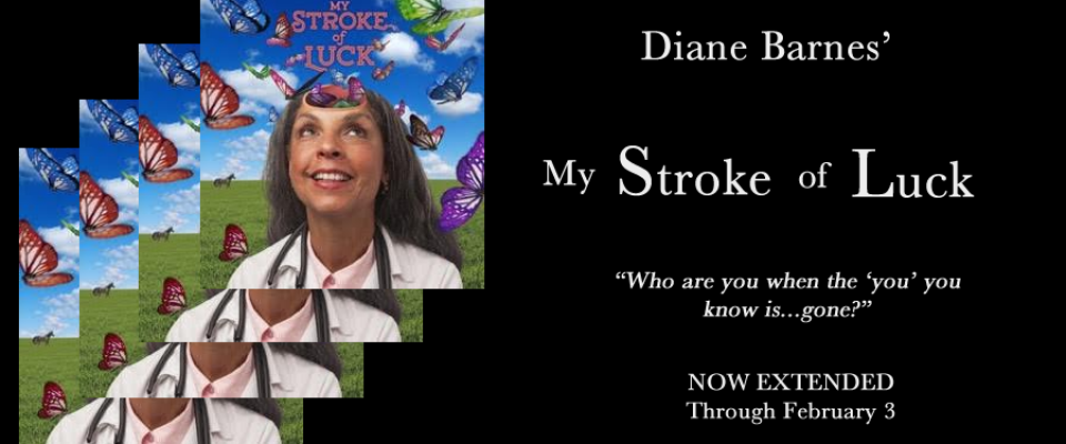 stroke-of-luck-slider